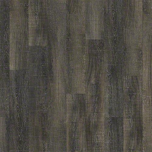 Brava in Pontile - Vinyl by Shaw Flooring