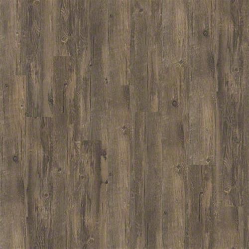 Brava in Antico - Vinyl by Shaw Flooring