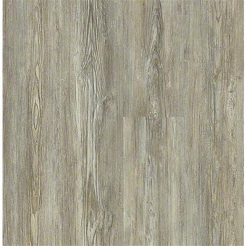 BASILICA Legend Pine 05031