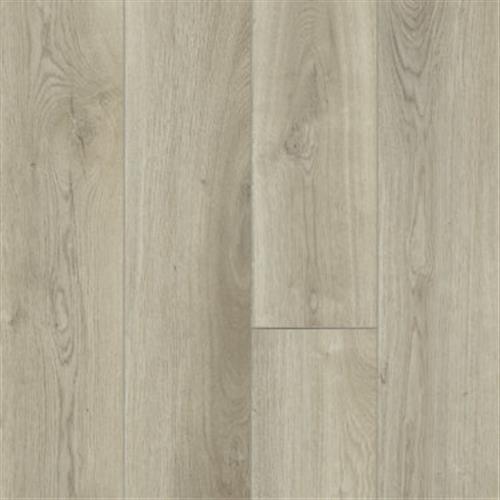 DISTINCTION PLUS French Oak 00257