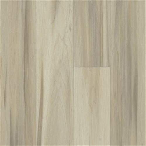 DISTINCTION PLUS Natural Maple 00258
