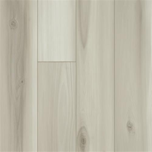 DISTINCTION PLUS Dutch Oak 01024
