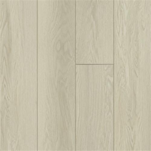 DISTINCTION PLUS Wheat Oak 01025