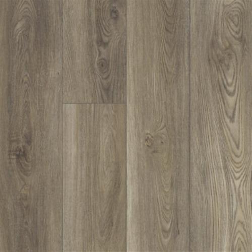 DISTINCTION PLUS Ash Oak 07065