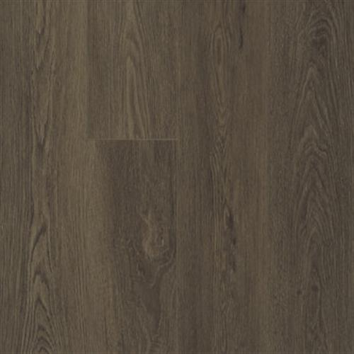 DISTINCTION PLUS Barrel Oak 07066