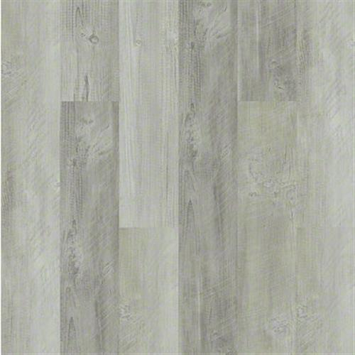 CROSS-SAWN PINE 720G PLUS Reclaimed Pine 00166