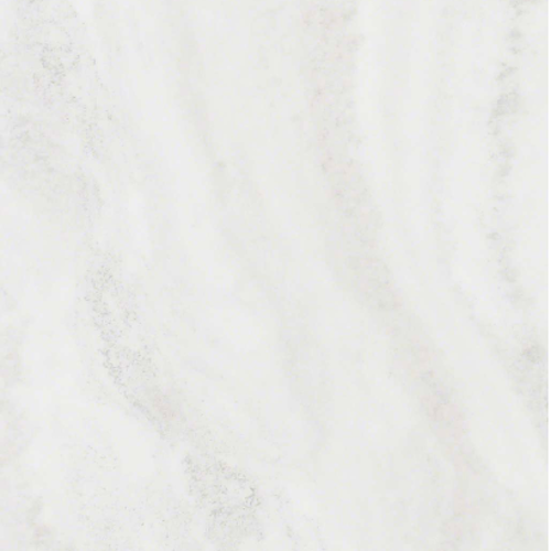 Quarry - Monterey Tile 20 Belmont 111