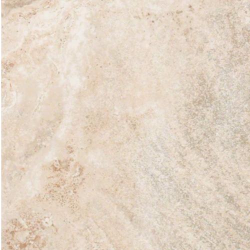 Quarry - Monterey Tile 20 Centennial 272