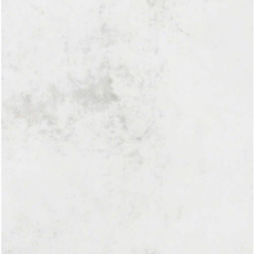 Quarry - Monterey Tile 20 Sweetbriar 547