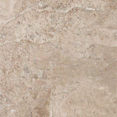 Quarry - Monterey Tile 20 Cedar Grove 748