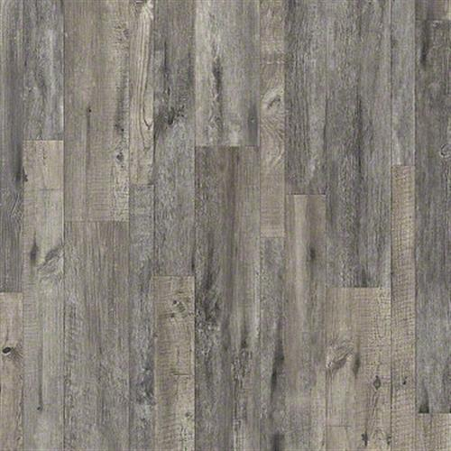 LARGO MIX PLUS Veneto Pine 00539