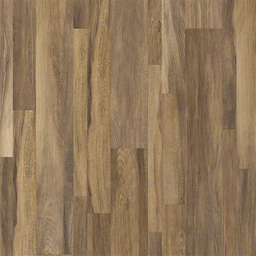 LARGO MIX PLUS Gran Sasso Jatoba 00608