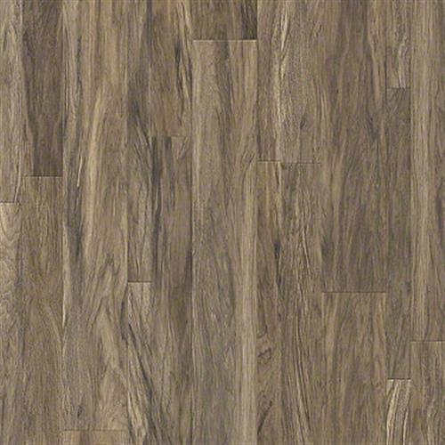 LARGO MIX PLUS Lombardy Hickory 00726