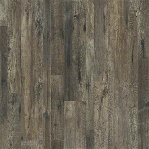 LARGO MIX PLUS Calabria Pine 00738