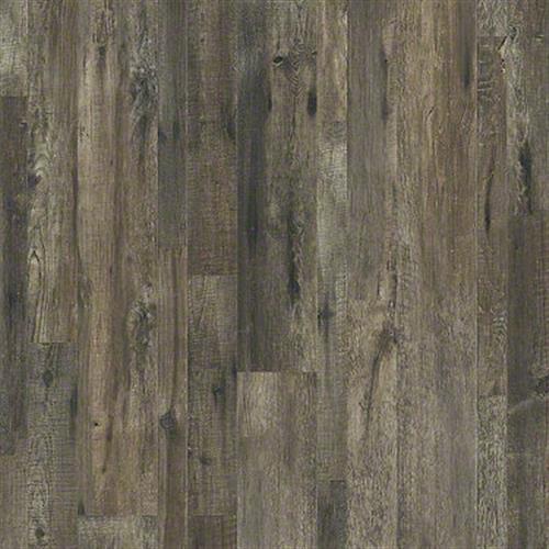 LARGO MIX PLUS Calabria Pine 00738