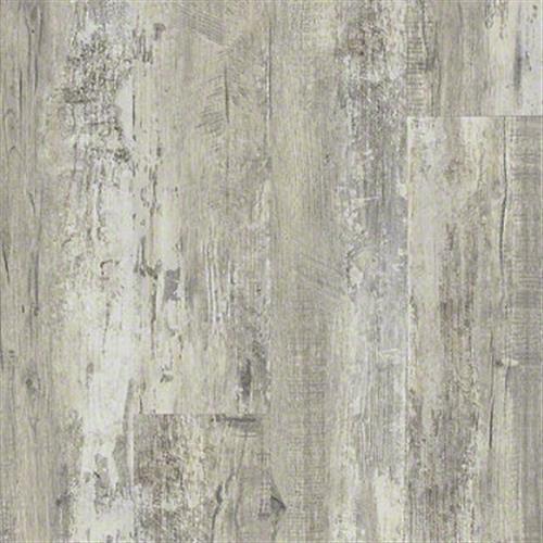 ENDURA 512C PLUS Ivory Oak 00138