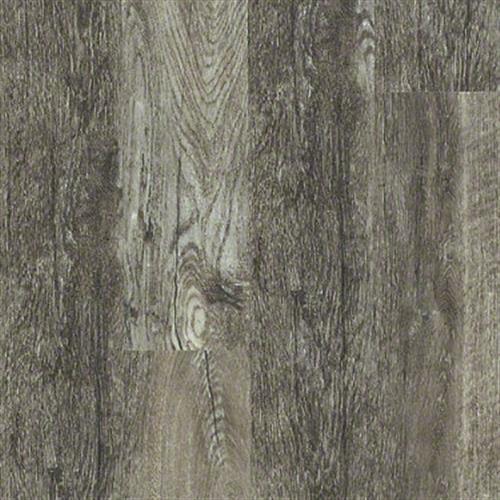 Smoky Oak