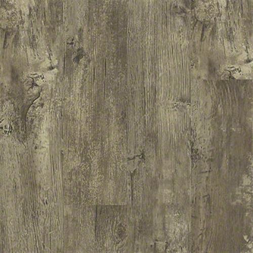 Jade Oak