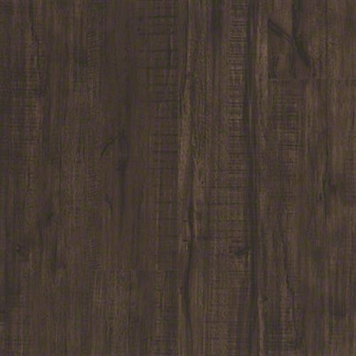 ENDURA 512C PLUS Umber Oak 00734