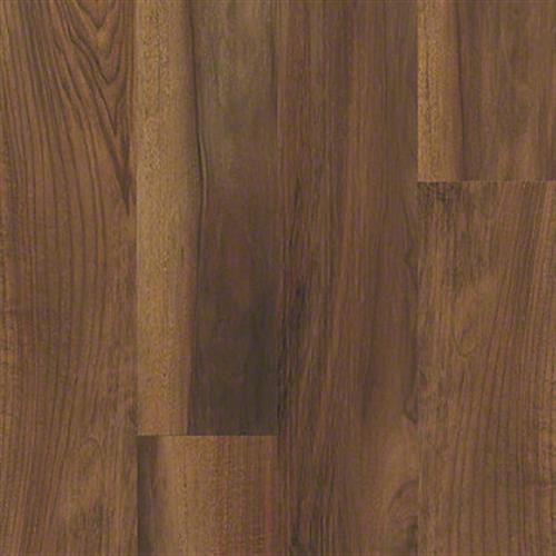 ENDURA 512C PLUS Amber Oak 00820