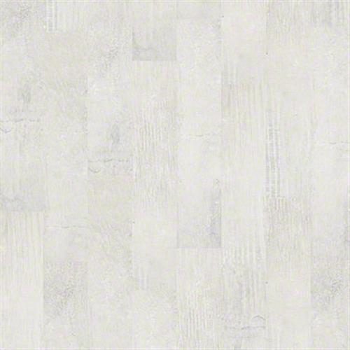 Swatch for Arbor flooring product
