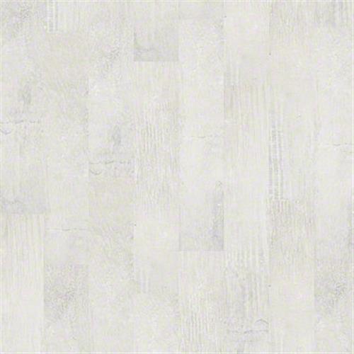Bartram Plank Arbor 00102