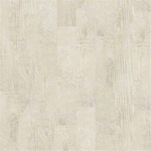 ProductVariant swatch small for Village flooring product