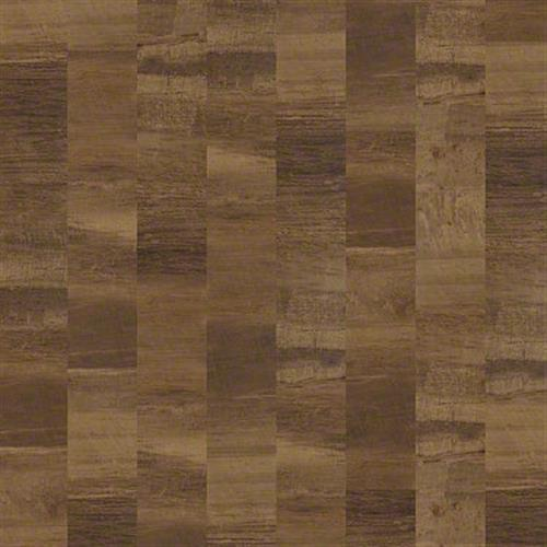 ProductVariant swatch small for Naturalist flooring product