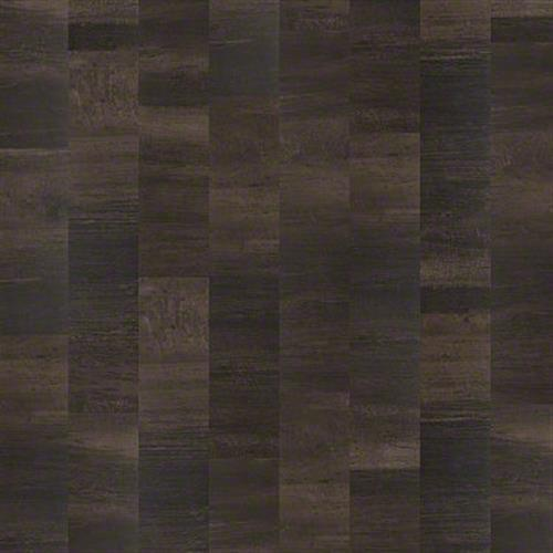 ProductVariant swatch small for Eastwick flooring product