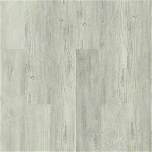 CROSS-SAWN PINE 720C PLUS Distressed Pine 00164