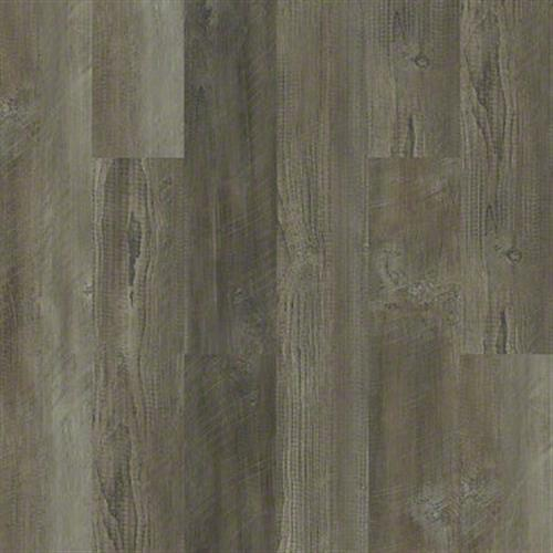 CROSS-SAWN PINE 720C PLUS Antique Pine 05006