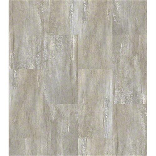 STONE EFFECTS Antique Taupe 00244