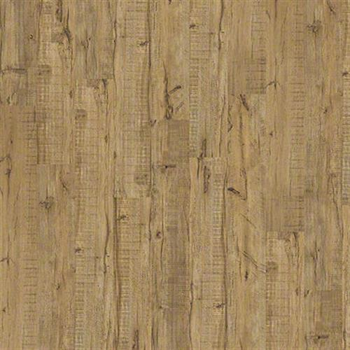 WOOD MIX Maple 00224