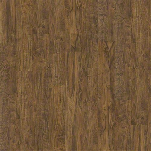 WOOD MIX Fir 00234