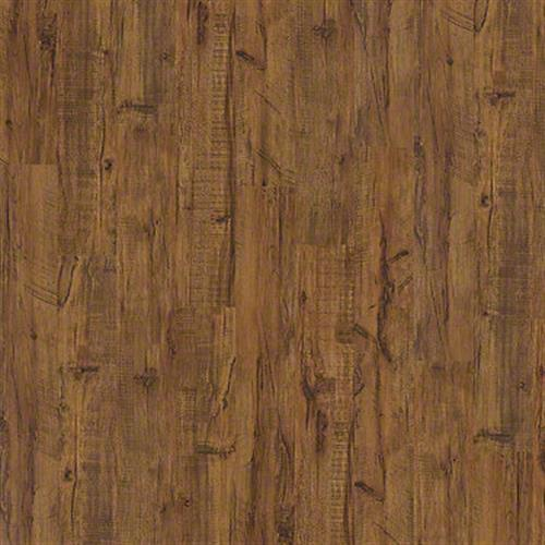 WOOD MIX Hickory 00654