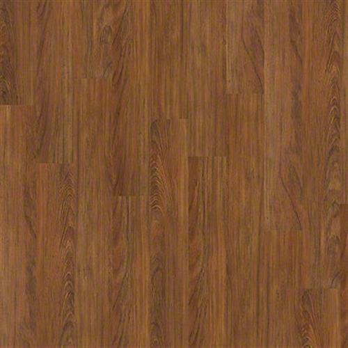 WOOD MIX Sassafras 00681