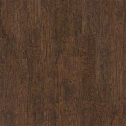 WOOD MIX Mangrove 00751