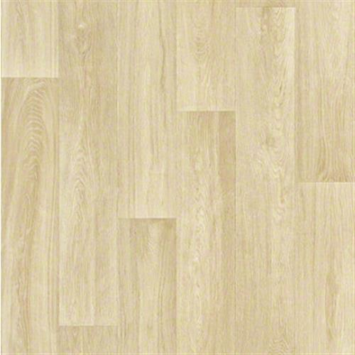 ProductVariant swatch small for Cythera flooring product