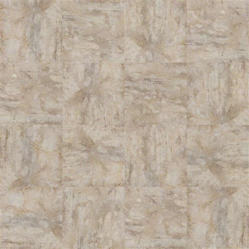 Quarry - Retreat Tile Oatmeal 101