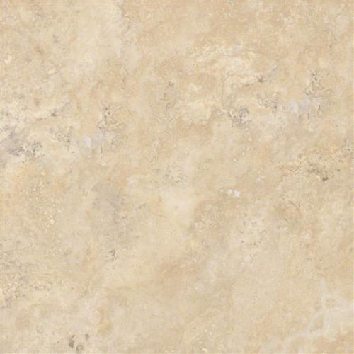 Quarry - Retreat Tile Sunlit Sand 110