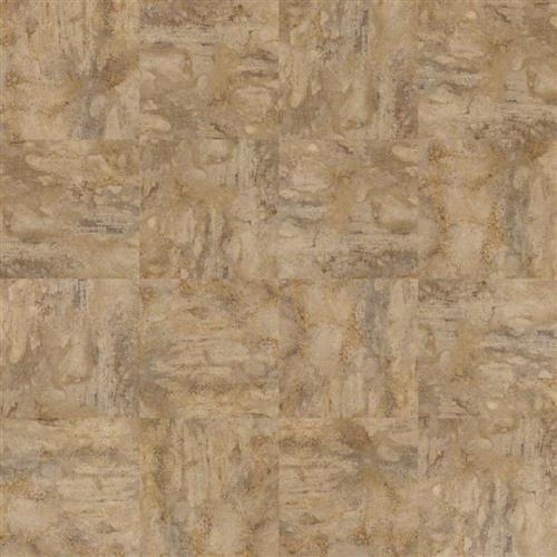 Quarry - Retreat Tile Caramel 201