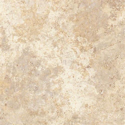 Quarry - Retreat Tile Cashmere 240