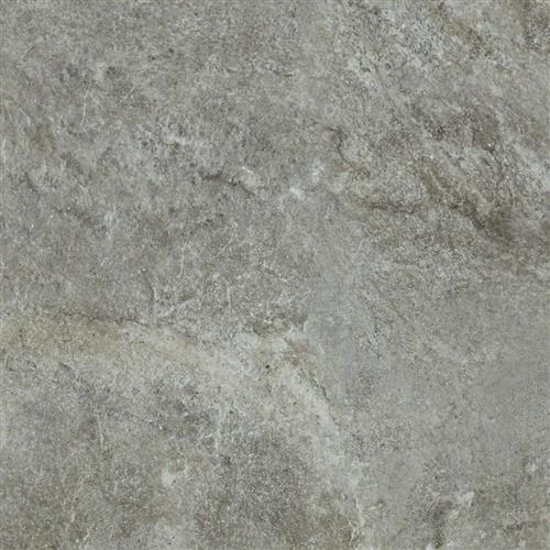 Quarry - Retreat Tile Hammock 537