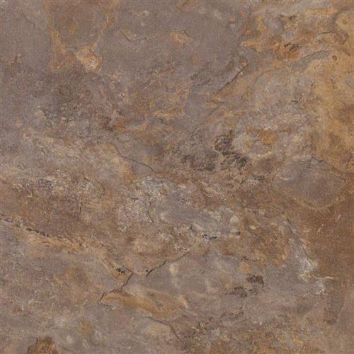 Quarry - Retreat Tile Walnut 701