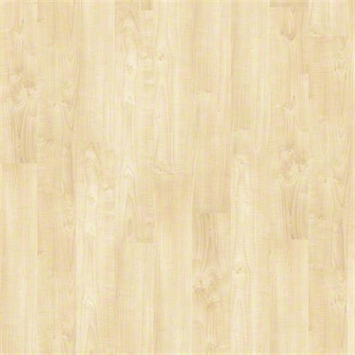 Urbanality 12 Plank Art District 00266