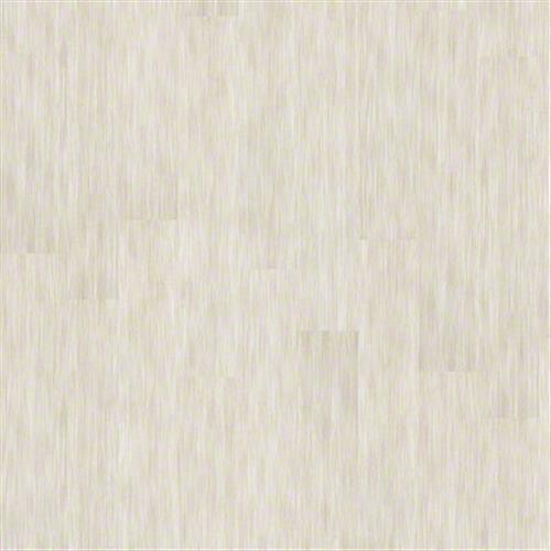 Urbanality 12 Plank Bistro 00271