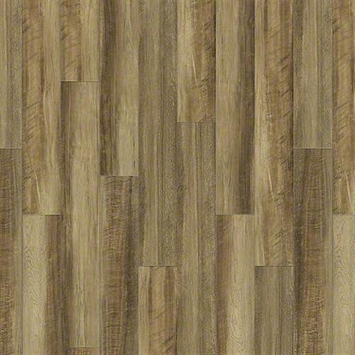 Century Plank Trestle 00203