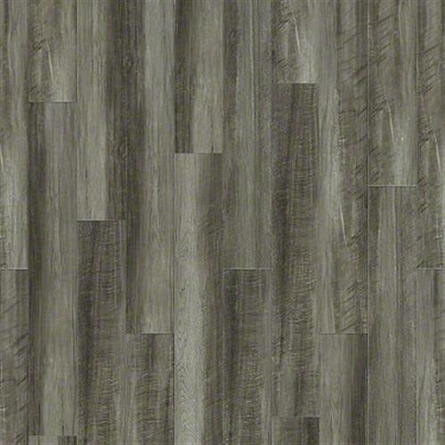 Century Plank Aged Asphalt 00591