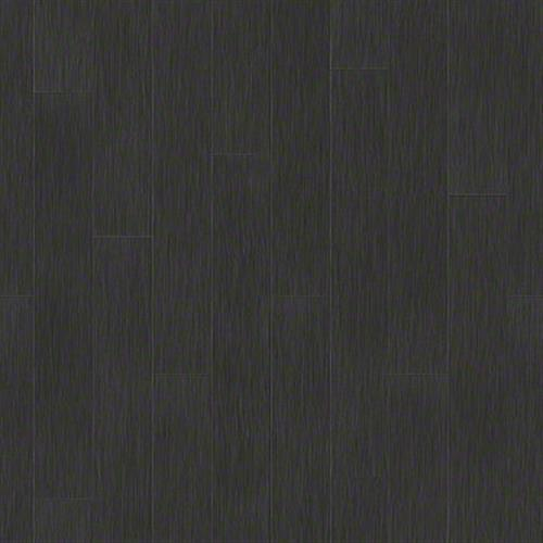 Century Plank Ironsmith 00901