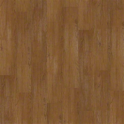 Sumter Plank Amber Cherry 00200